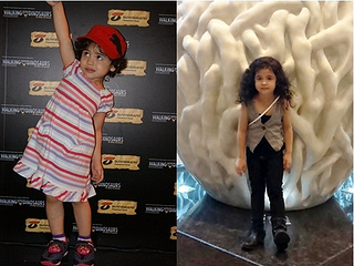 boy meets girl fashion for kids