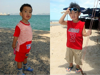 fashion for young boys1