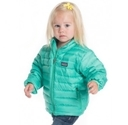 Axl's Closet: Get 30% off Top Selling Kids Patagonia