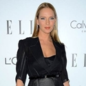 Uma Thurman´s Too Long Baby Name Is Tough for the Child?