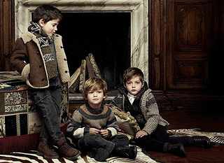 Warm-Jackets-and-Sweaters-for-Boys-Fall-Winter-2013-by-Dolce-Gabbana