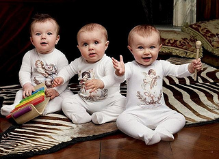 White-Overall-for-Babies-Bambino-Fall-Winter-2013-by-Dolce-Gabbana