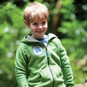 Let Boys be Boys: Outfits for Boys 0-8 Years Old