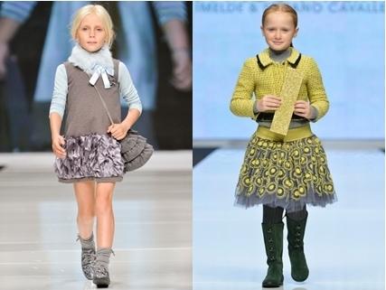 tulle spring dresses for girls
