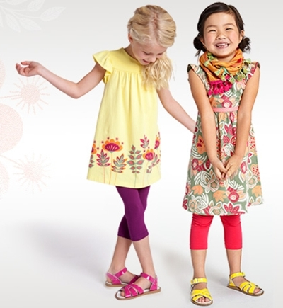 fashion for kids sale