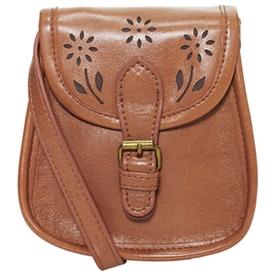 John Lewis Girl Cross Body Bag