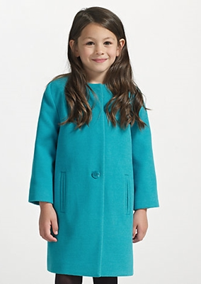 04c3a097acdd 5 Gorgeous Fall Winter Coats for Girls