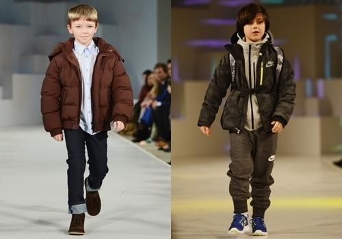 parka coats for boys