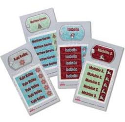 stocking-stuffer-combo-Maybels-Label