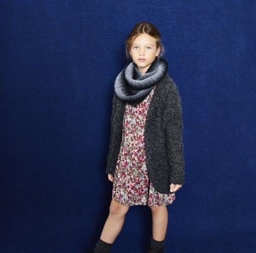 fashion for kids Zara kids