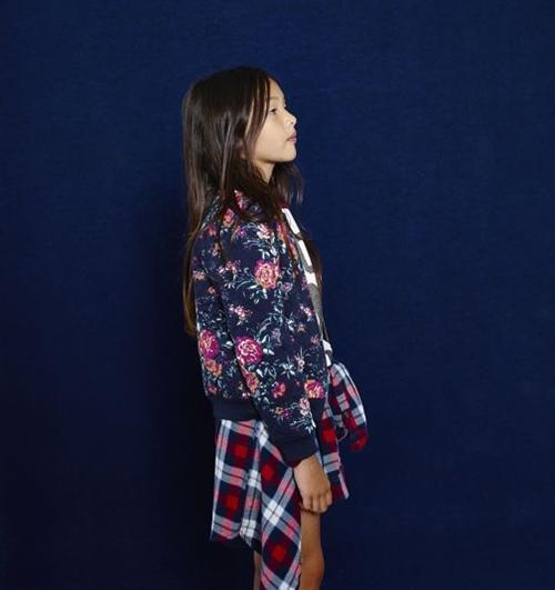 fashion for kids Zara kids3