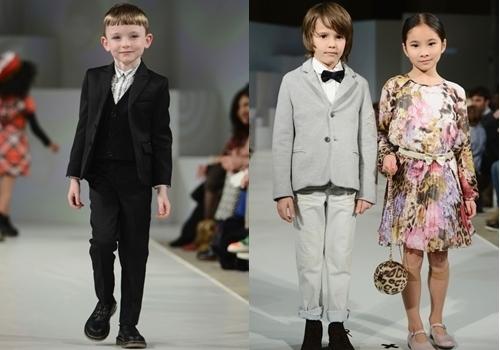 winter fashion dress to impress  for boys