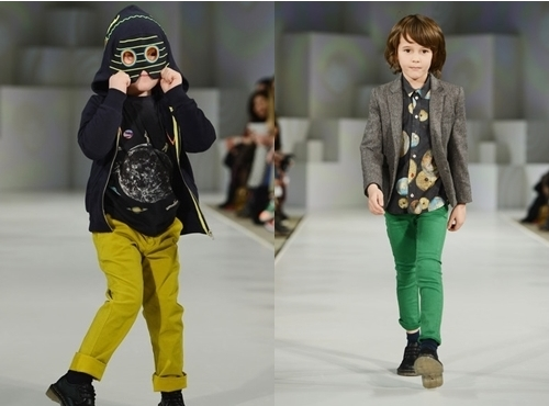 winter fashion dressy colored jeans for boys