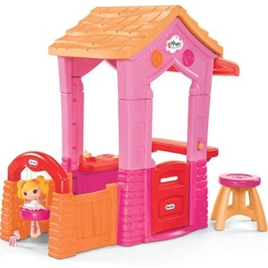 Little Tikes Holiday Offers: Discount on Toys