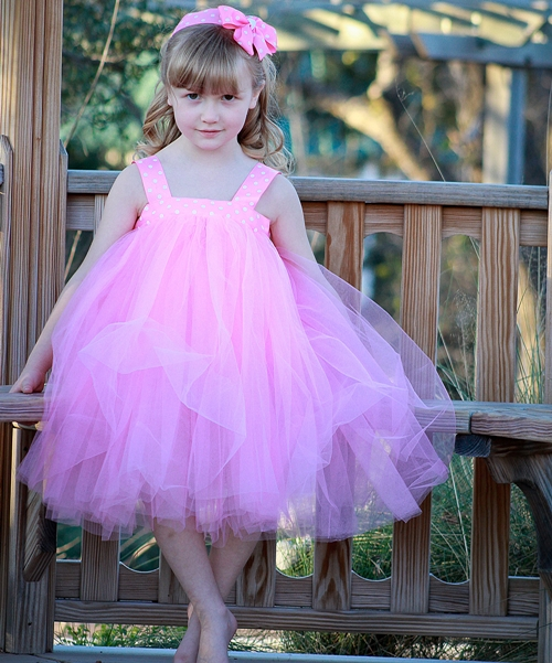 Whimsical Fairy Princess Collection At Zulily Up To 50 Off