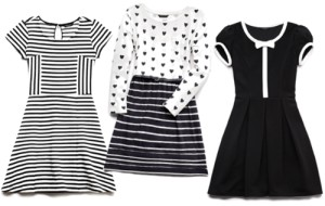 Fashionable and Trendy Dresses For Tween Girls from Forever21