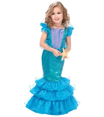 Character Style for Kids: Under the Sea Apparel and Accessory