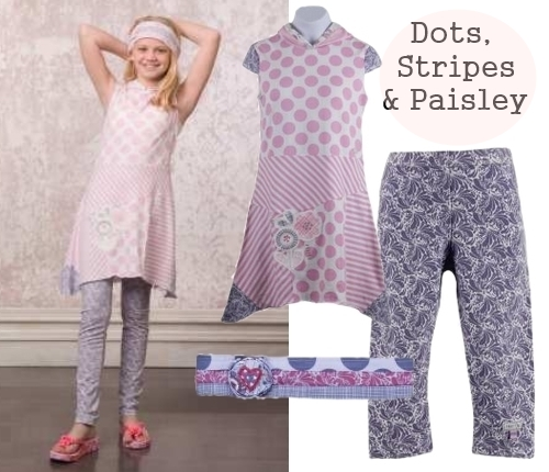 spring trend for tween girls3