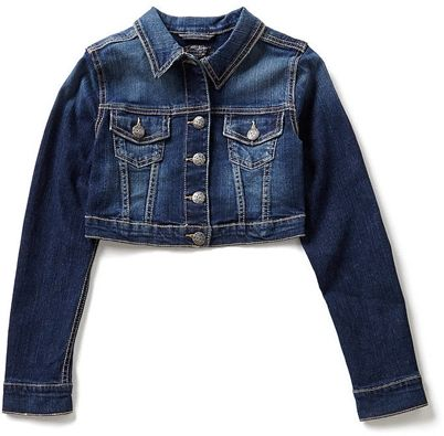 7-16-girls-cropped-denim-jacket