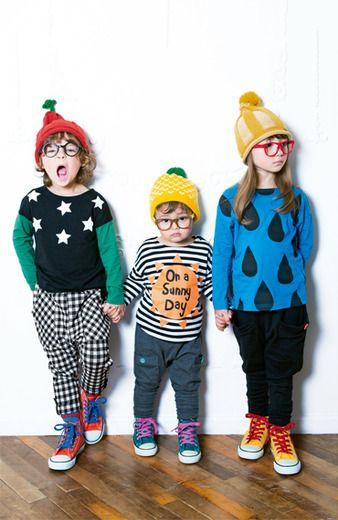 kids style cyber monday