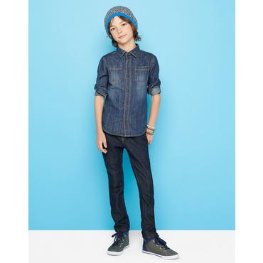 Rocker Jeans for Boys