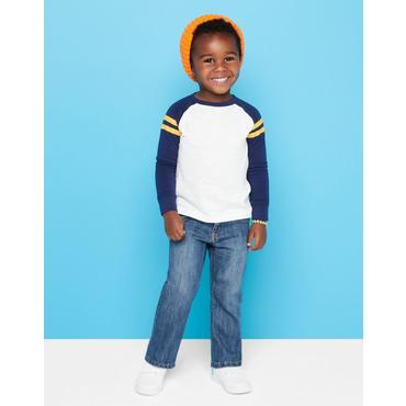 Straight-Jeans-Little-Boy