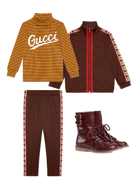 Gucci-for-Boys-jersey-jogging-pant