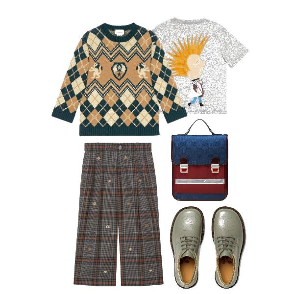 Gucci-for-Boys-symbols-pants